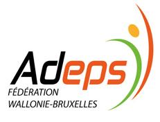adeps 2