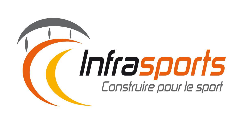 logo_Infrasports