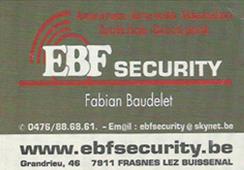 EBF secu