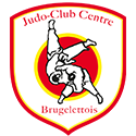 Judo-Club Centre Brugelettois