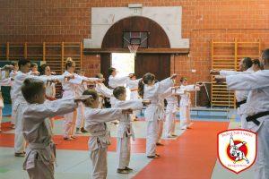 Jourée découverte judo 2019-12