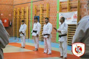 Jourée découverte judo 2019-3