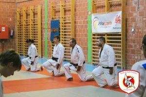 Jourée découverte judo 2019-4