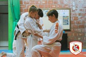 Jourée découverte judo 2019-67