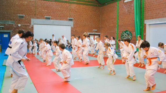 Jourée découverte judo 2019-15