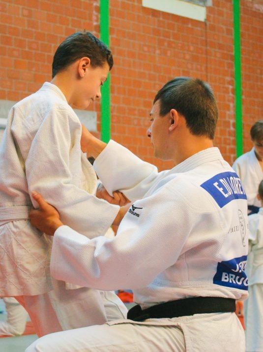 Jourée découverte judo 2019-73